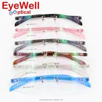 popular glasses for women  popular blue