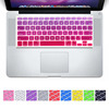 Customized Laptop Colored Mobile Phone Cute Mouse Cheap Rest Silicone Keyboard Skin