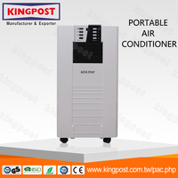 high quality air conditioning, portable mini air conditioner portable