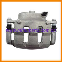 41001-VK100 Brake Caliper For Nissan Pick Up D22 YD25T