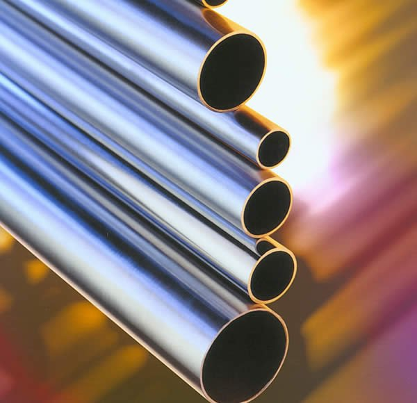 seamless pipe seamless steel pipes tubes machinery and machinery components