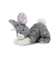 China factory custom plush&stuffed rabbit soft toy