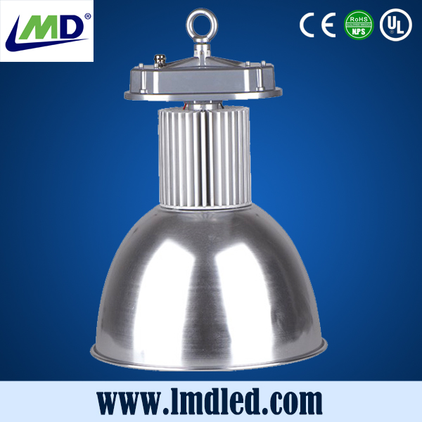 Good quality modern design factory/warehouse led high bay light