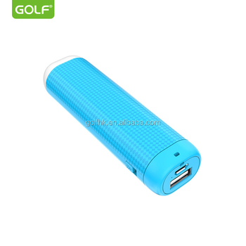 2017 best selling power bank GF-D1S,CE.FCC.ROHS approved