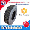tires truck 315/80r22.5 truck tyres tires low profile prices