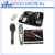 Best Selling Laser Treatment Power Grow Comb Kit Stop Hair Loss Laser Hair Growth Massage Comb
