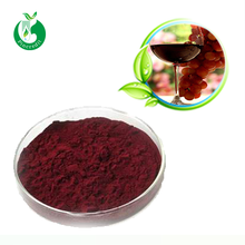 Red wine Polyphenol Red wine extract powder resveratrol