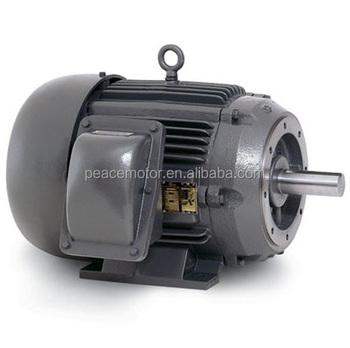 waterproof submersible electric motors buy waterproof