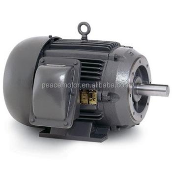 Waterproof Submersible Electric Motors Buy Waterproof