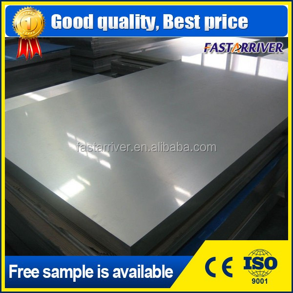 density of aluminum sheet 6061 6081 8mm thick