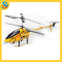 Toy Hobbies Propel Rc Helicopter Parts