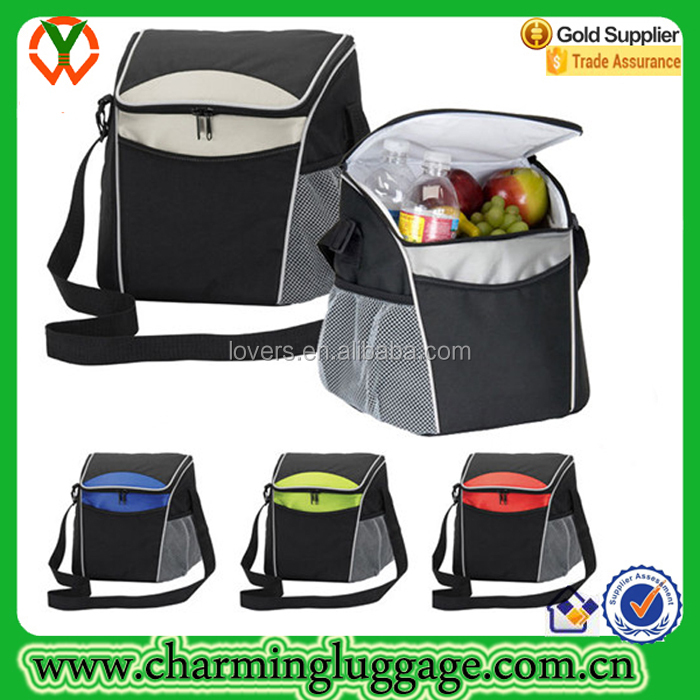 Heavy Duty Camping Picnic Cooler Bag for Girls Men and Women