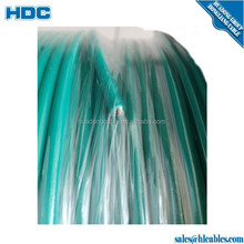 American best selling 10 awg thhn thwn 2awg 600V 90 degree characteristics cable