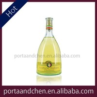 White wine price brands of White wine - Chardonnay Varietale Italiano