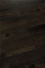 Hot selling white high gloss laminate flooring for wholesales