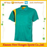 Uk hot sale cricket jerseys/cricket uniforms