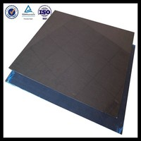 Factory Directly Sale 100% Carbon Fiber 3K Carbon Fiber Sheet Price