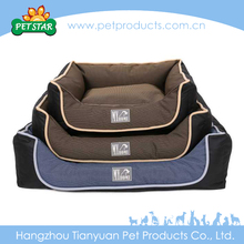New Style Fashion Pet Bed Pet Product Made In China