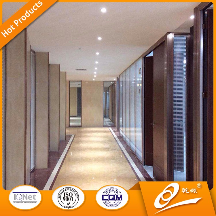 Wall partition materials used office wall partitions with furniture office
