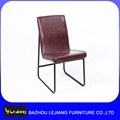 buy chairs wholesale comfort living room chairs