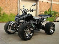 250cc cheap atv quad(SHATV-025)