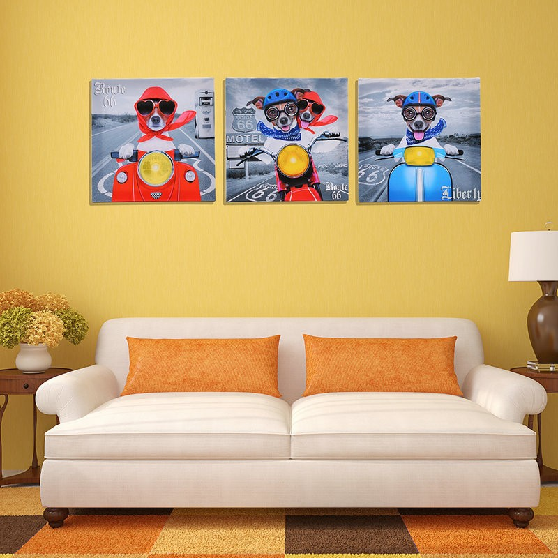 October Easy Canvas Prints Coupon Codes, Promos & Sales. Easy Canvas Prints coupon codes and sales, just follow this link to the website to browse their current offerings.