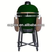 Factory directly electric grill ceramic coating