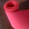 general purpose pure gum/natural gum sheet rubber