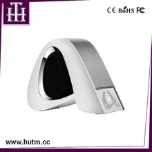 Onsite Checked Supplier Multimedia High-end Wireless Bluetooth Speaker