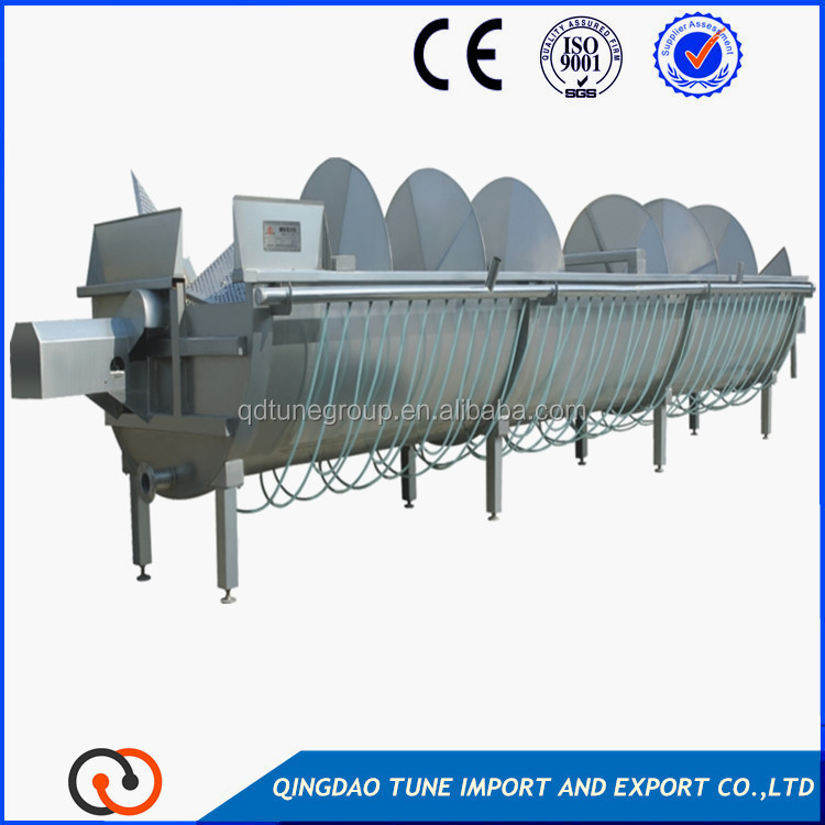 TN-Spiral cooling machine.jpg