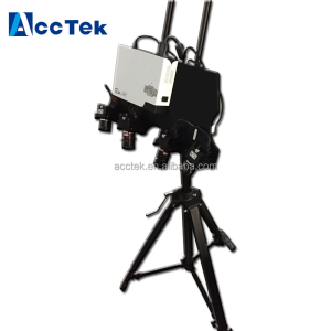 Acctek High quality 3d scanner for 3d printer