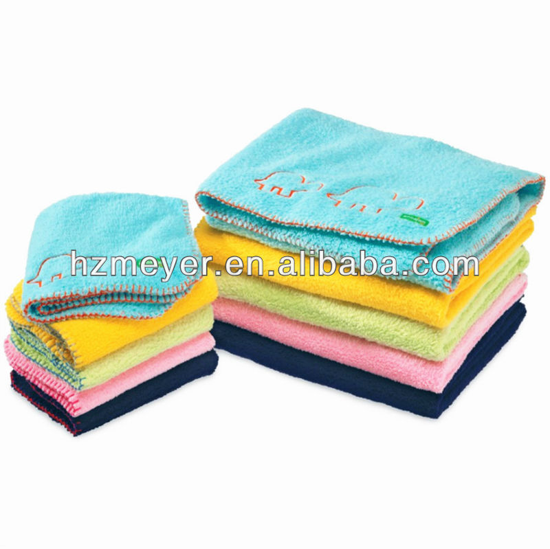 2014 Hot Luxury Royal 100% Polyester Printed Coral Fleece Soft Warm Fabric High Pile Quality Baby Play Blanket