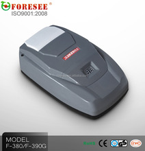 Garage Door Opener(AC System) 700N/1100N/1200N CE Approved