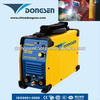 TIG/MMA/Plasma cutter 3 function in 1,CT-312 inverter welding supplier