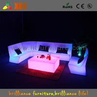 led bar outdoor sofa set furniture philippines