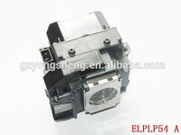 ELPLP54 Projector lamp for Epson EB-W8,EB-X8 projectors