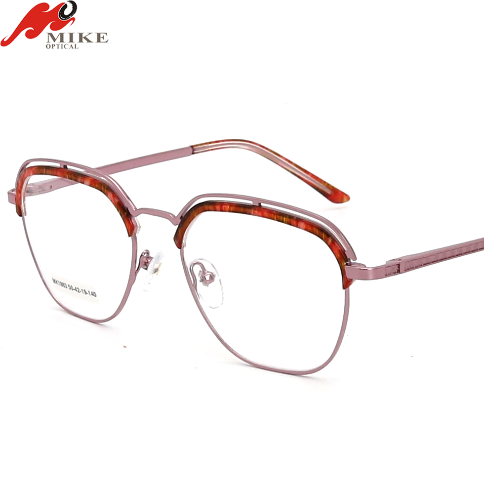 Wholesale japanese glasses frames - Online Buy Best japanese glasses ...