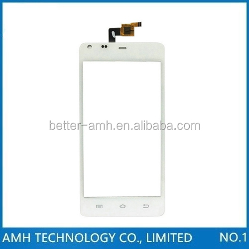 For THL T5 T5S touch screen digitizer original new with one year warranty