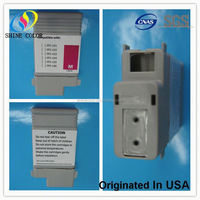 for canon pfi101 empty ink cartridge for canon ipf5000 ipf6000