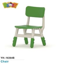 Factory Price Ergonomic Plastic For Kids Study Table