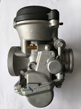 bajaj 180 pulsar price,cheap bajaj carburetor for bajaj pulsar180 motorcycle carburetor