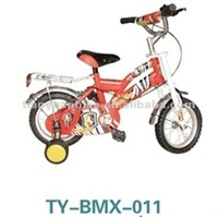 new style strong steel cheap child /kids bicycle