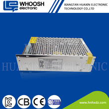 120w switching power supply 5v 12v 15v 24v