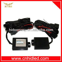Shipping free Super HID warning canceller A HID Decoder canbus killer canbus ballast FOR ALL SINGLE BEAM
