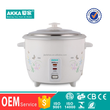 Big volume commercial as seen on tv big size electric rice cooker