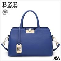 leather bags all name brand handbags list leader handbags women