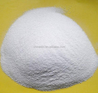 Phosphoric acid manufacturers offer high quality Phosphoric acid powder 99% with bargain price