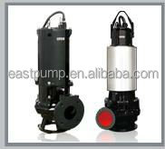 Submersible Pump Centrifugal Sewage Pump High Quality at Competitive Price