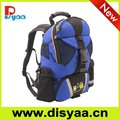 Nice design Diaper Backpack 2015