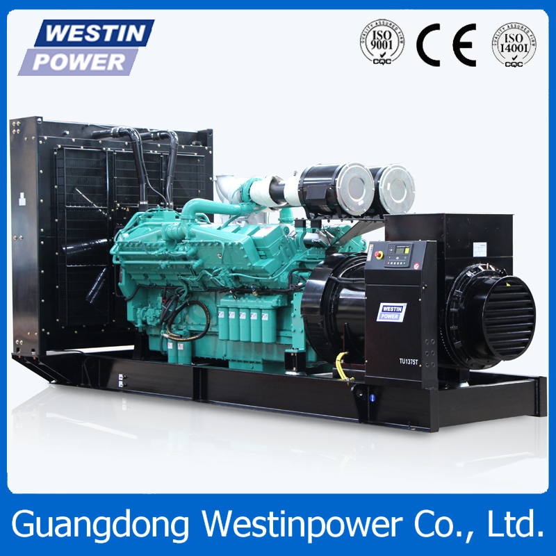 Import engines from europe/USA diesel generator honda monkey